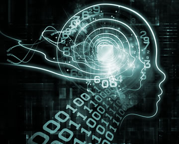 Intelligenza Artificiale e dati Analytics
