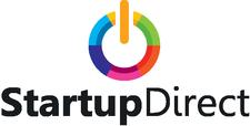 StartUpDirect
