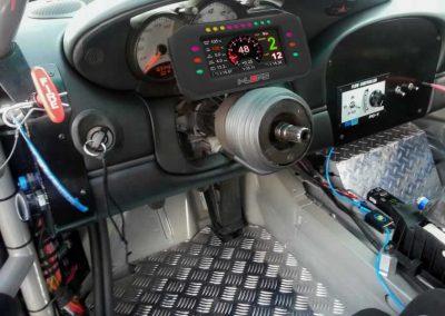 race-car-sigma