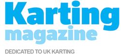 karting-705-fb-promo1