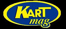 logo-kartmag