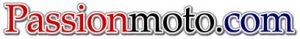 logo-passionmoto.com_012