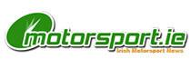 motorsportie-w210h150