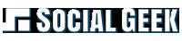 socialgeek-logo-1